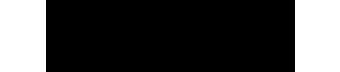 大阪市中央区南船場のヨガスタジオ・su。素ヨガスタジオ|無料体験も実施中|SU。素ヨガスタジオ