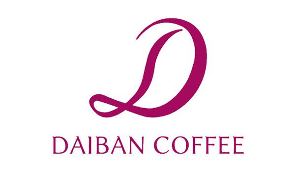 Daibanコーヒー出店