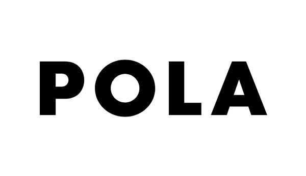 Pola提携ハンドマッサージ